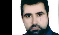 مرکز گلستان در حسرت تلهکابین/ کاغذبازی در شهرداری همچنان یک معضل