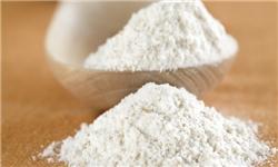 غنیسازی آرد در تمام کارخانههای کرمانشاه انجام میشود