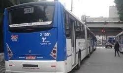 راه اندازی اتحادیه رانندگان اتوبوسهای شرکتهای فناوری