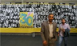 ایوبی: جشنواره فیلم کوتاه جشنوارهای برای جشنواره نیست