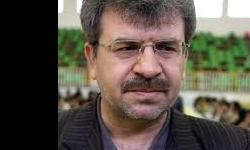 رضا جمشیدی از اداره کل ورزش و جوانان بوشهر میرود