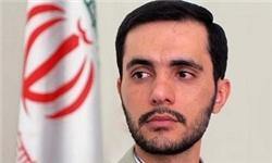 واقعیتهایی درباره ایران که دولت نمیگوید!