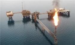 لیبی به دنبال مشتریان جدید نفتی/کاهش تولید به ۲۵۰هزار بشکه در روز