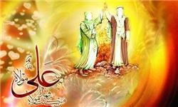 19 جشن درآستان امامزادگان اردبیل برگزار میشود