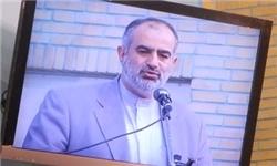 سؤالات حسامالدین آشنا به جای پاسخ درباره گزارش فرهنگی دولت و نویسندگان ممنوعالقلم
