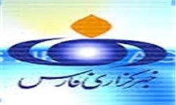 کارمندان نمونه بسیجی شهرستان گرگان تجلیل شدند