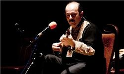 نشست موسیقی پژوهشی در یزد برگزار میشود