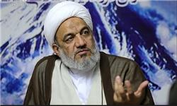خیانتکاران به انقلاب اسلامی عاقبتبخیر نمیشوند/ فرد انقلابی برای کسب تکلیف دنبال کدخدا نیست