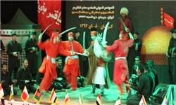 برگزاری 2 همایش پیرغلام حسینی در خراسان جنوبی به صورت استانی