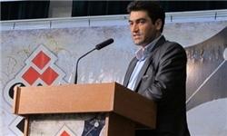 بیشتر مصوبات شورای فرهنگ عمومی کردستان اجرایی نشده است