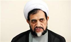 اشرفی اصفهانی کاندیداتوری خود را برای ریاست جمهوری اعلام کرد