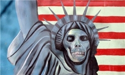 نه فقط هیروشیما، آمریکا بهخاطر بسیاری از جنایاتش عذرخواهی نکرده است