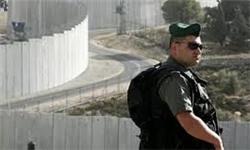 طرح نتانیاهو برای احداث دیوار در الاغوار، شکست ماموریت «جان کری» است