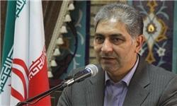 جبارزاده: معادن آذربایجانشرقی به شرط استخراج و بهرهبرداری واگذار میشود