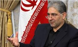 تبریزیها دهه فجر سوار مترو میشوند/ تعصب خاصی به این پروژه دارم