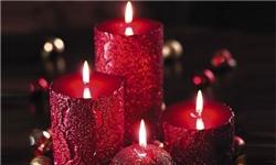 اشک دلسوختگان حسینی در سوز و گداز عاشورایی