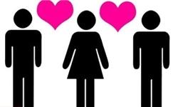 چگونه به پیشنهاد دوستی با جنس مخالف «نه» بگوییم