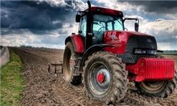 سرویس ماشینآلات کشاورزی برای محافظت از سرما ضروری است