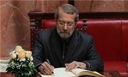 خرید خودروی خارجی توسط نهاد ریاست جمهوری غیرقانونی اعلام شد