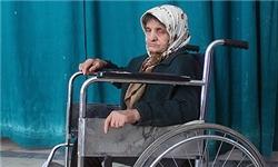 مظلومیت سالمندان را فراموش نکنیم