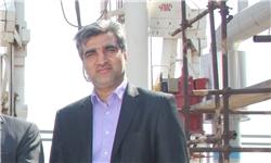 1.7 میلیارد تومان اعتبار برای اجرای زیرساختهای استان بوشهر جذب شد