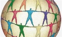 بررسی نسبت میان بهبود شاخصهای حاکمیت قانون و توسعه سیاسی