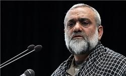 دهمین همایش سراسری بسیج فرهنگیان کشور در مشهد برگزار میشود
