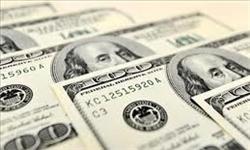 پرداخت 4 میلیارد ریال تسهیلات قرضالحسنه به مددجویان فارسان