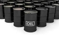 پیشبینی افزایش تقاضای نفت در سال 2014