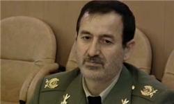 یادمانهای ارتش آماده میزبانی از زائران مناطق عملیاتی دفاع مقدس است