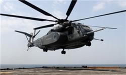 روسیه بالگردهای نظامی به افغانستان تحویل میدهد