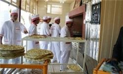 1200 نانوا در سیستان و بلوچستان آموزشهای مهارتی را فرا گرفتند