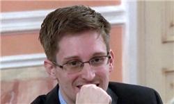 سیاستمداران اتحادیه اروپا خواستار حذف اتهامات جنایی علیه اسنودن شدند