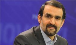 سنایی: ایران و روسیه میتوانند همکاریهای آسیبدیده از تحریمها را جبران کنند