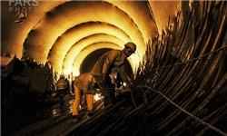 خط 2 متروی شیراز سال 99 به بهرهبرداری میرسد
