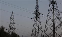 ارسال 1463 مقاله به دبیرخانه ششمین کنفرانس مهندسی برق و الکترونیک ایران