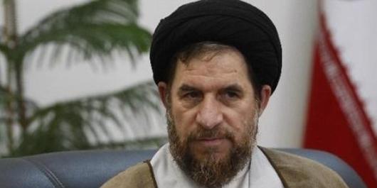 انقلاب اسلامی ایران برای نجات مستضعفین جهان هم بوده است