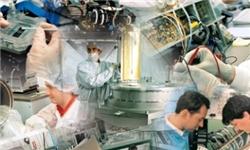 صنایع کوچک نیروی محرکه چرخه تولید/شکوفایی تولید و توسعه در گرو حمایت از صنایع کوچک