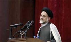 مالیاتهای در نظر گرفته شده برای زنجان با واقعیتها همخوانی ندارد