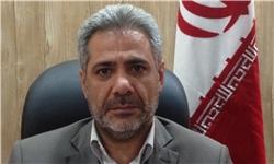 ممنوعیت اشتغال اتباع خارجی بدون روادید در خوزستان
