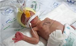 ثبت بیش از 22 هزار واقعه ولادت در سیستان و بلوچستان