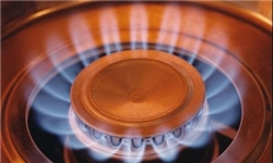 افت شدید فشار گاز در غرب مازندران/ گاز کارخانهجات و مدارس قطع شد