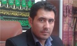 تشکیل تعاونیهای ویژه فارغالتحصیلان کشاورزی در شوش