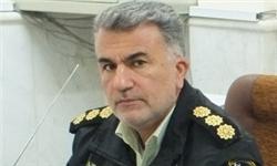 برداشت غیرمجاز 110 میلیون ریالی از حساب شهروند بوشهری