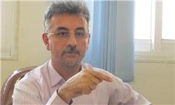 اورژانس مازندران با کمبود اعتبار مواجه است