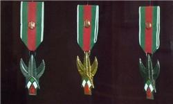از «اقدس» تا «فتح»؛ مدالهایی که بر سینه سرداران ایرانی نشسته است