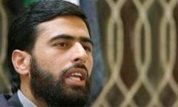 مقاومت فلسطین غزه را گورستان نظامیان متجاوز اسرائیلی خواهد کرد