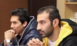 زرینی: سطح والیبال ایران از آسیا بالاتر است