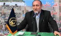 برگزاری دورههای آموزشی قرآن و نماز با حضور 481 مددجو
