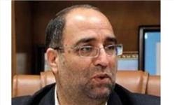 آذربایجانشرقی از استانهای مهاجرفرست به شمار میرود